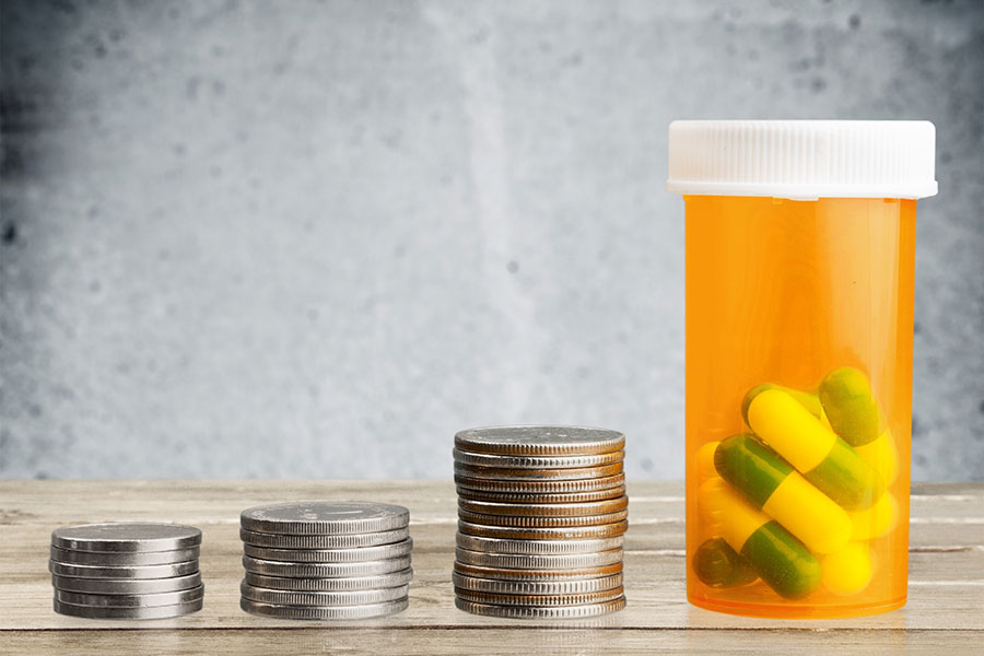 Understanding the Drug Formulary: How Tier Pricing Actually Works