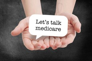 Medicare changes in 2016