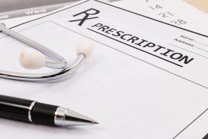 New Prescription Drug Proposal for the Patients