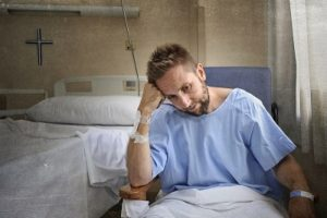 Catastrophic insurance can help in long-term care