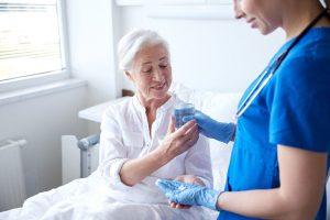patient-receiving-medication
