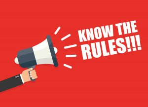 Know the rules & new strategy of Streamline Appeals Process