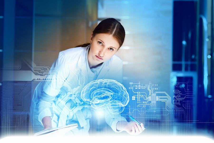 Medical Innovations of 2017