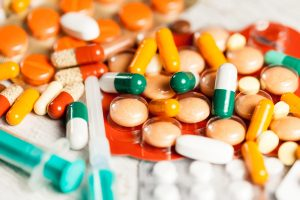 Increasing drug prices creating chaos in the healthcare industry