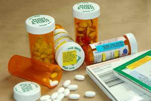 Prescription Drugs and warnings | Better deal on Prescription drug!