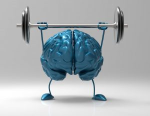 Brain Heatlh Keeping Your Brain Young and Healthy
