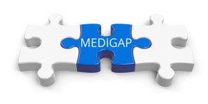 Bridge the Gap with Medigap