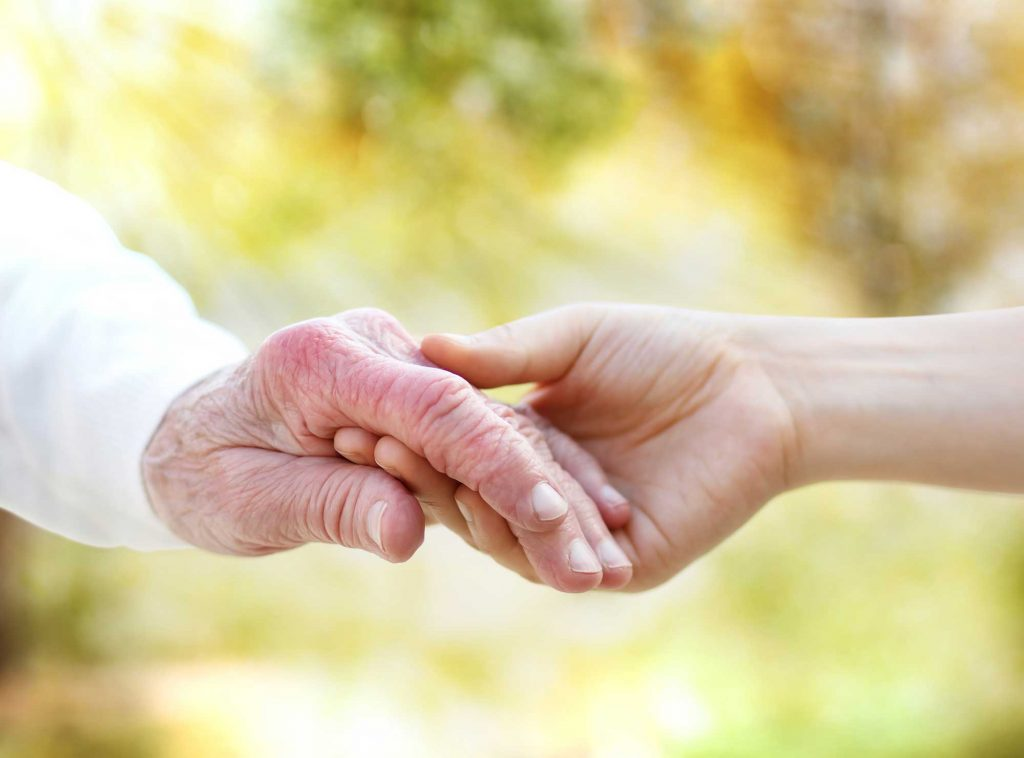 Medicare Basics for Caregivers