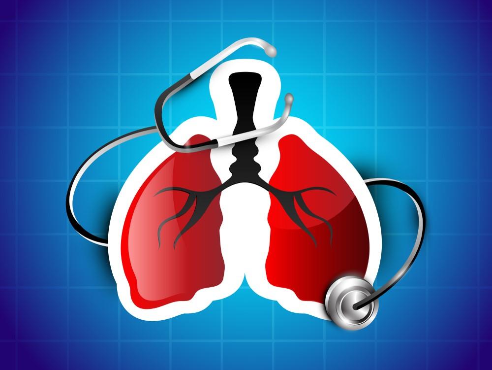 Chronic Respiratory Disease