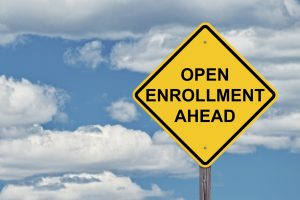 Medicare Open Enrollment Checklist