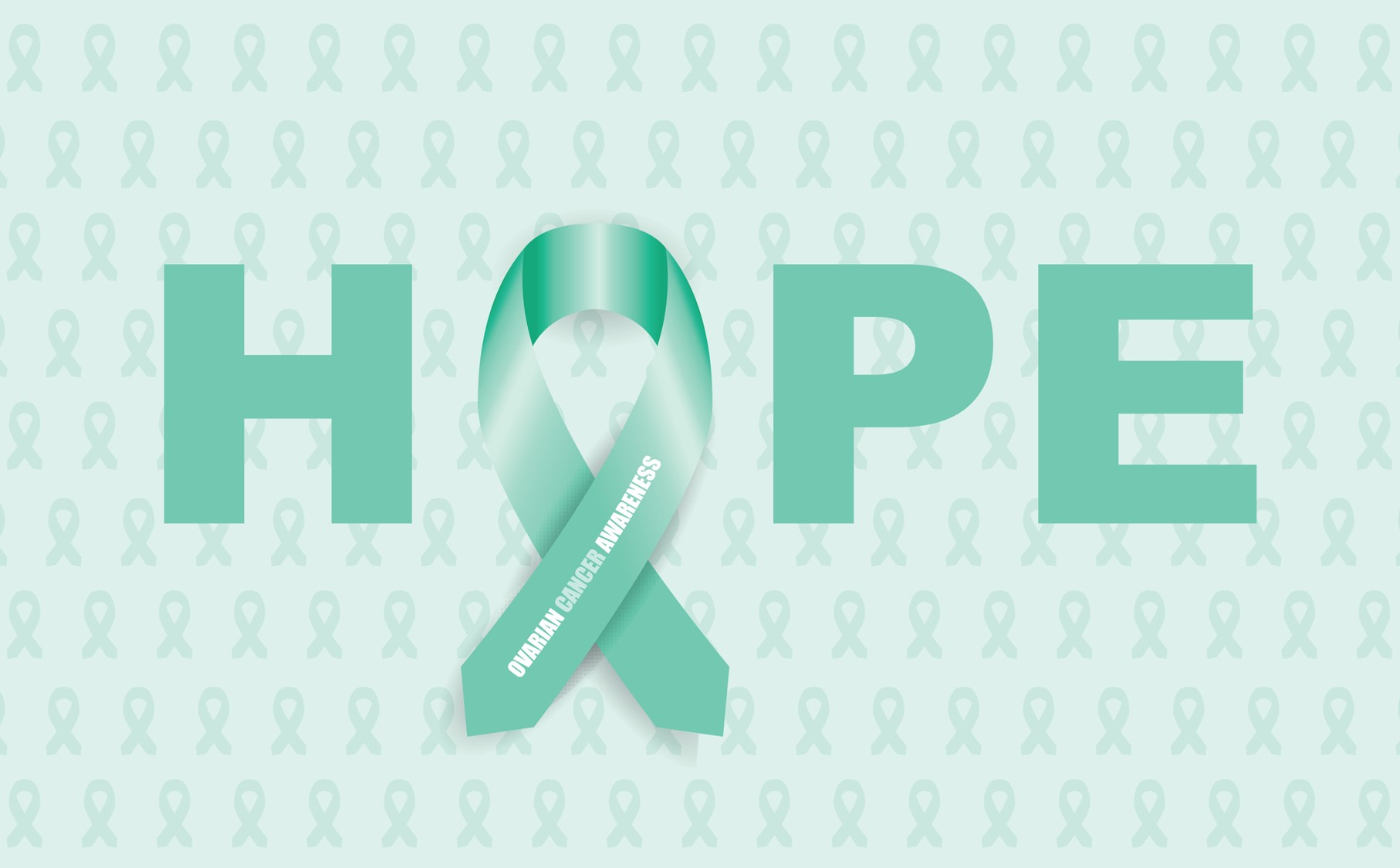 Can Ovarian Cancer Be Detected Early Signs Symptoms