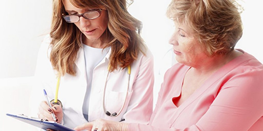 medicare preventive screenings