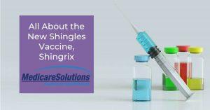 Shingrix
