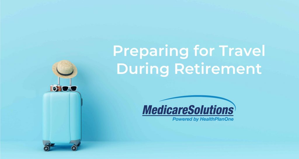 Travel During Retirement feature image