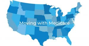 Changing States with Medicare