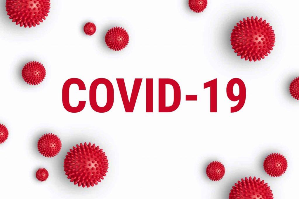Medicare cover coronavirus testing